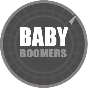 Voyages Thématiques Baby Boomers Six Fours